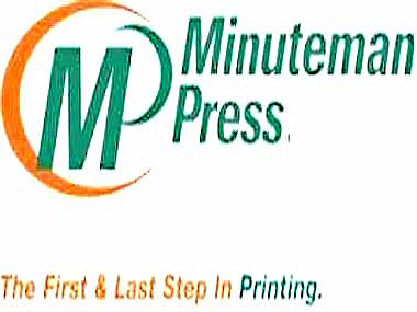 Minute Man Press - You cannot afford to cut corners when it comes to copying and printing important or essential documents for your business. Shoddy workmanship will certainly reflect poorly on you and your company as a whole.