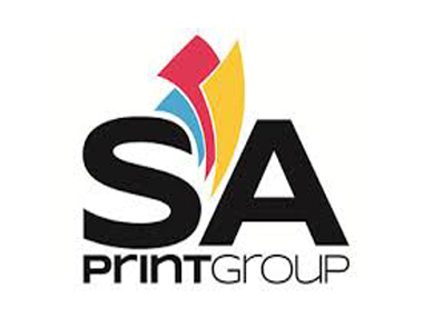 SA Print Group - SA Print Group offers affordable printing services all over South Africa. Contact us for the best prices on print jobs delivered in record time.