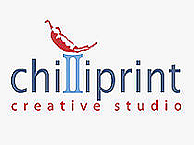 Chilli Print - Chilli Print was established in the year 2000 as a BRANDING company. Today we are also a SUPPLIER of Corporate Gifts, Clothing and Advertising material. We now offer a one-stop shop to the Promotional Industry, Corporate Companies.