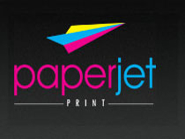 Paperjet Print - Paperjet is dedicated to printing in Cape Town. Our goal is to deliver print products to your location so you can focus on running your business. Our core services are focused on digital printing, wide format being business cards, flyers, banners etc.