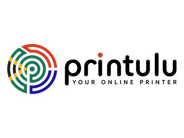 Printulu - Printulu is an online printing company based in Johannesburg, which offers very competitive prices and an extraordinary service to its clients. We specialize in printing offline marketing materials such as business cards, flyers, posters, leaflets etc.